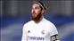 Sergio Ramos'un testi pozitif çıktı