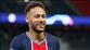 Neymar, PSG'de kalıyor