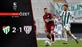 ÖZET | Bursaspor 2-1 RH Bandırmaspor