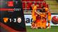 ÖZET | Göztepe 1-3 Galatasaray