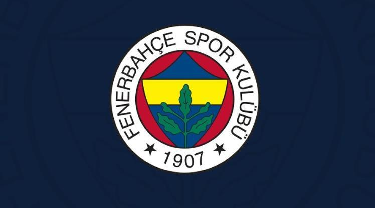 Fenerbahçe Beko'da vaka sayısı artıyor