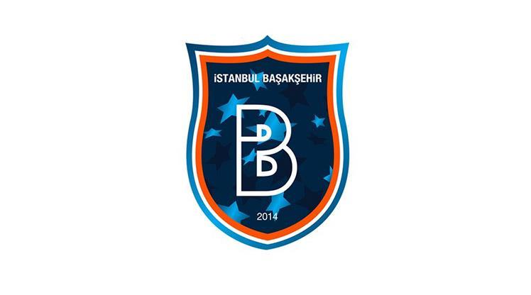M. Başakşehir'de bir oyuncunun testi pozitif