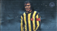 Fenerbahçe, Serkan Acar'ı unutmadı