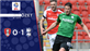 ÖZET | Rotherham United 0-1 Birmingham City
