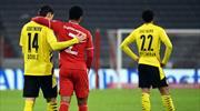 Almanya, Avrupa Süper Ligi kararına sert çıktı