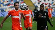 Altay - Adanaspor maçının ardından