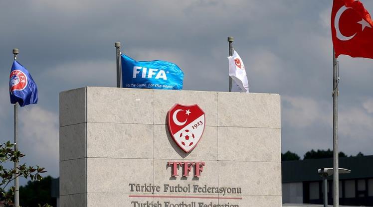 """""""Avrupa Süper Ligi girişimi asla kabul edilemez"""""""
