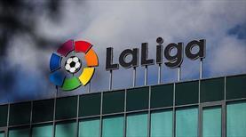La Liga'dan Avrupa Süper Ligi'ne kınama!