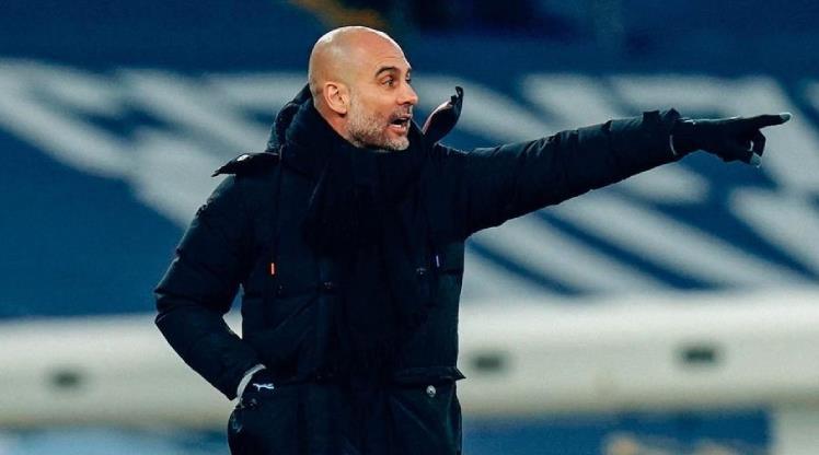 Guardiola'dan Avrupa Süper Ligi'ne eleştiri
