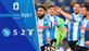 ÖZET | Napoli 5-2 Lazio