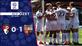 ÖZET | Bournemouth 0-1 Brentford
