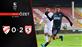 ÖZET   B. Boluspor 0-2 Y. Samsunspor