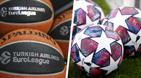 EuroLeague ve Devler Ligi beIN SPORTS HABER'de şifresiz