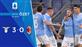 ÖZET   Lazio 3-0 Milan