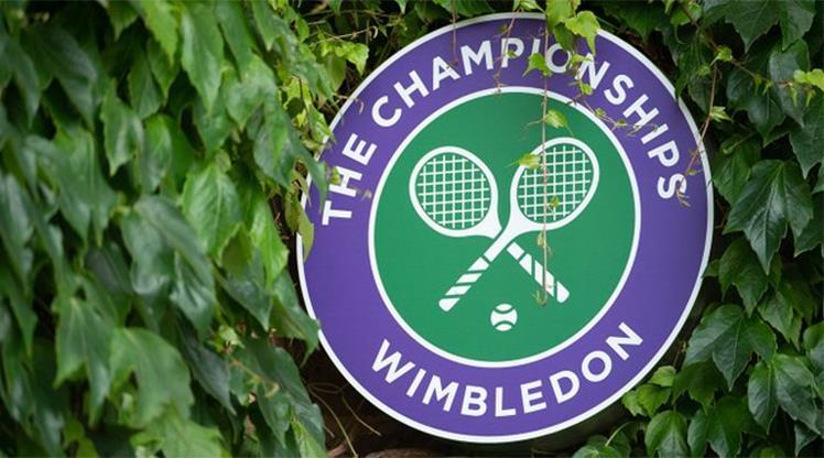 Wimbledon bir geleneğinden vazgeçiyor