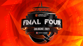 Final-Four seyircisiz oynanacak
