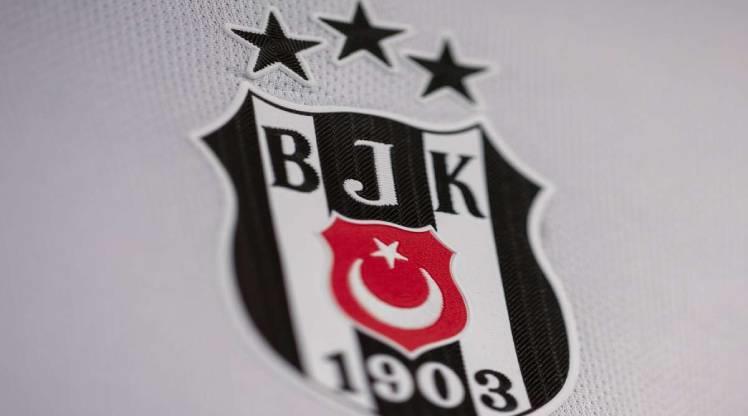 Beşiktaş'ın A. Hatayspor talebi reddedildi