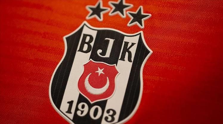 Beşiktaş'tan 'kupa' açıklaması