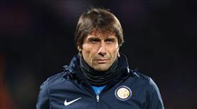Conte'den şampiyonluk yorumu