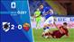 ÖZET   Sampdoria 2-0 Roma