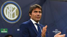 Bir devir kapatıp açan teknik direktör: Antonio Conte