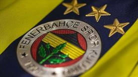Fenerbahçe, 114. yaşını kutladı