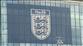 İngiliz devlerine Avrupa Süper Ligi soruşturması