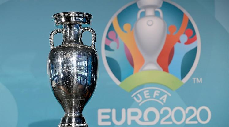 EURO 2020'de kural değişikliği