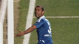 İZLE | Chelsea efsanesi, kupayı kazanma öyküsünü anlattı