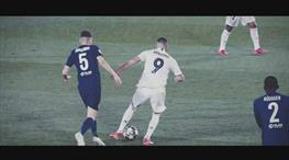 İZLE | Real Madrid- Chelsea: İlk maçta neler yaşandı?