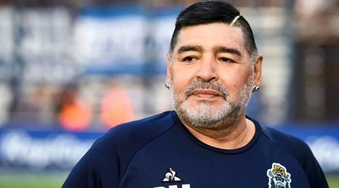 Maradona'nın ölüm raporu açıklandı