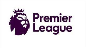 Premier Lig'de taraftarlar geri dönüyor