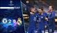 ÖZET | Şampiyonlar Ligi'nde finali adı: Chelsea - Manchester City