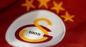 Galatasaray'dan seçim tarihi için yeni açıklama