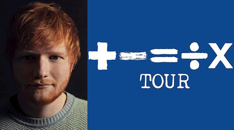 İngiliz şarkıcı, Ipswich Town'a sponsor olacak