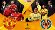 UEFA Avrupa Ligi'nde finalin adı belli oldu!