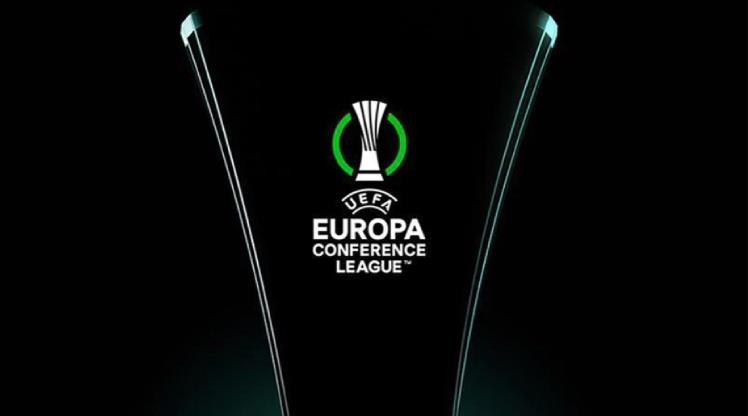 UEFA Konferans Ligi hakkında tüm merak edilenler