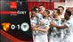 ÖZET | Göztepe 0-1 İ.H. Konyaspor
