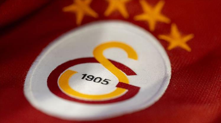 Galatasaray'dan geleceğe yatırım