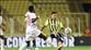 Fenerbahçe - DG Sivasspor maçının ardından