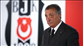 Ahmet Nur Çebi'den bayram mesajı