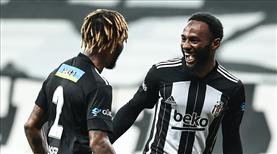 Beşiktaş son virajda