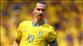 Ibrahimovic EURO 2020'de yok