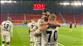 İZLE | Ghezzal'ın penaltısı şampiyonluğu müjdeledi