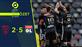 ÖZET | Nimes 2-5 Lyon