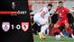 ÖZET | Altınordu 1-0 Y. Samsunspor