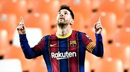 Barcelona'da Messi gelişmesi! Kararını verdi...