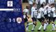 ÖZET | Swansea City 1-1 Barnsley