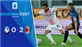 ÖZET   Atalanta 0-2 Milan