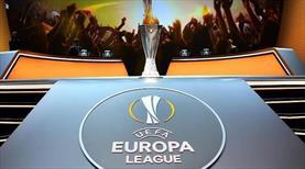 UEFA Avrupa Ligi'nde 964 milyon Euro'luk final